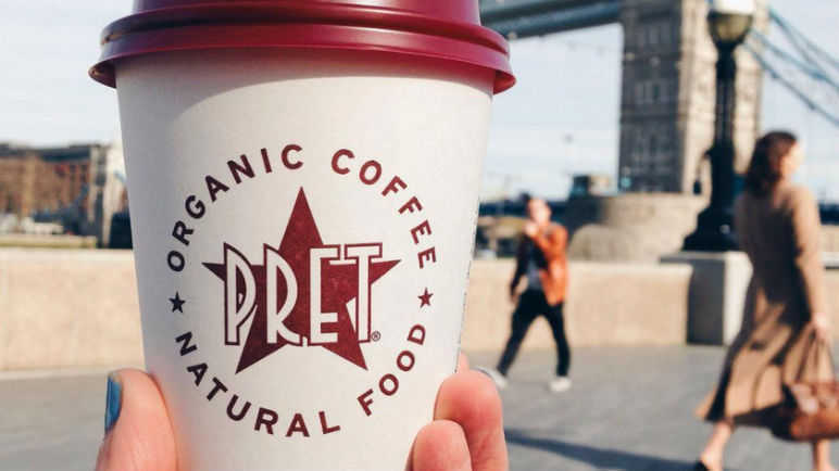 pret-coffee-homemade