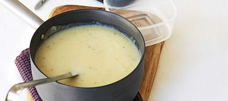 parsnip-and-apple-soup