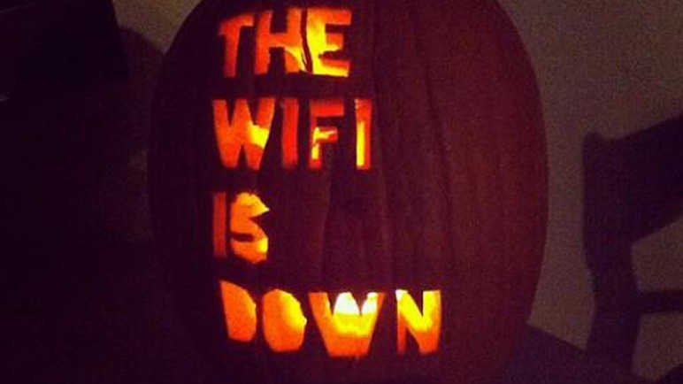 wfi-pumpkin-homemade