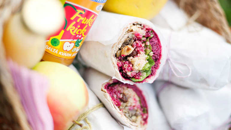 beetroot-wraps-homemade