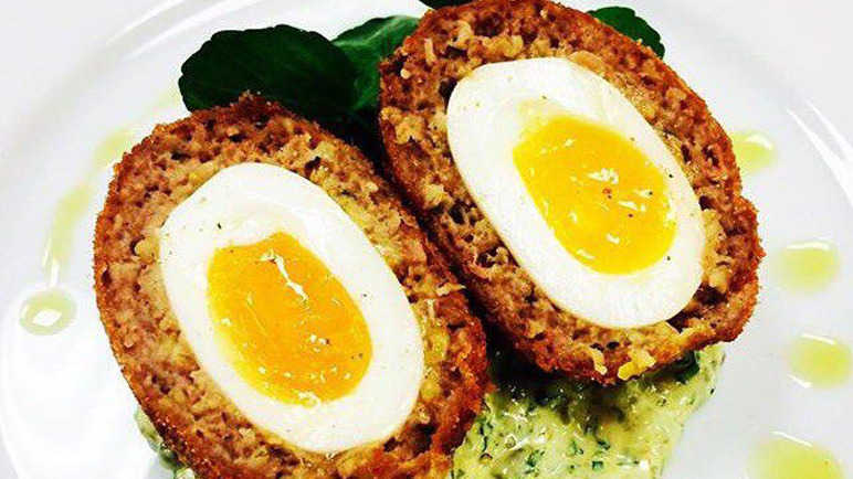 scotch-egg-winner-homemade