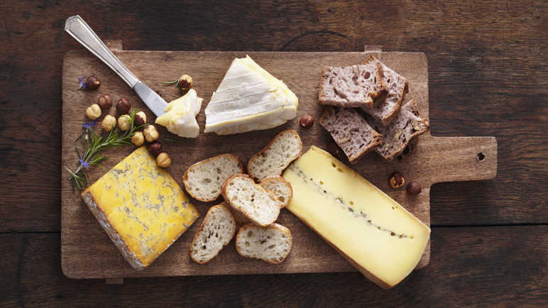 cheese-board-homemade