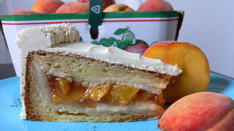 vanilla-peach-piecaken