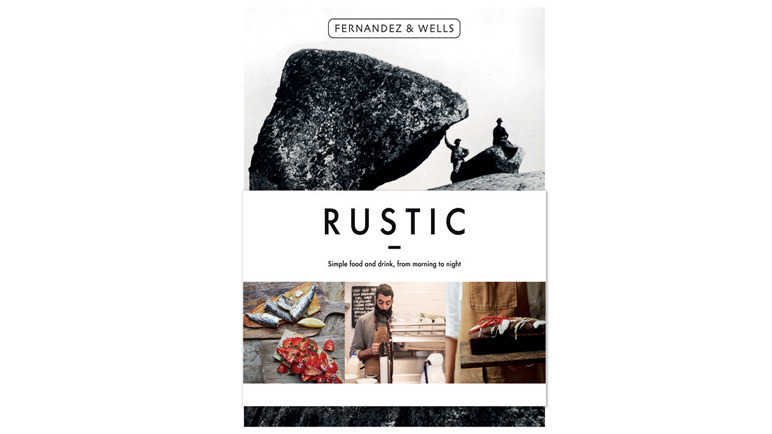 fernandez-and-wells-rustic-cookbook-homemade