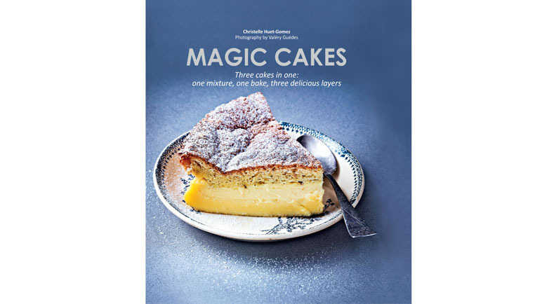 magic-cakes-cook-book-homemade