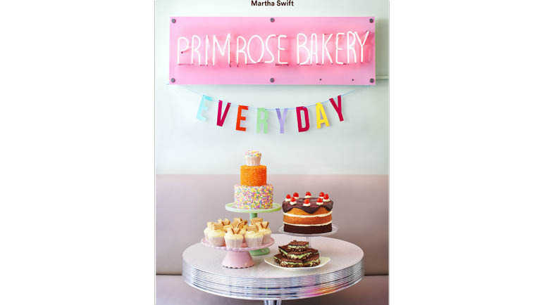 primrose-bakery-everyday-cookbook-homemade
