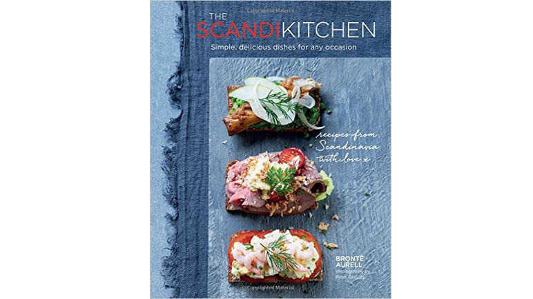scandi-kitchen-cookbook-homemade