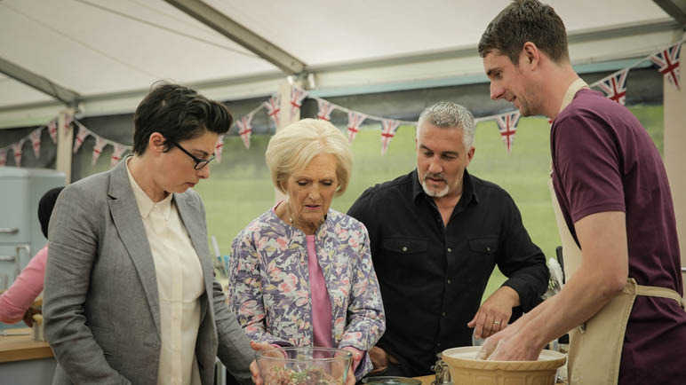 mat-stirs-bowl-the-great-british-bake-off-homemade