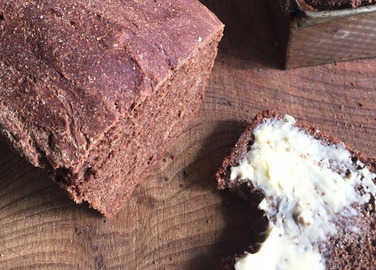 cocoa-bread-recipe-homemade