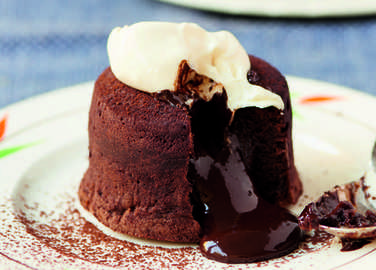 chocolate-and-star-anise-fondants