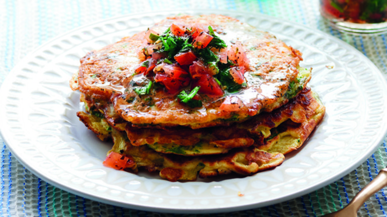 egg-fritters-with-tomato-salsa