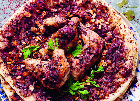 chicken-cooked-in-sumac