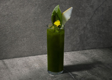 sorrel-cocktail-recipe