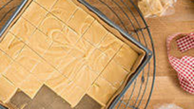 Large image for Carnation Ultimate fudge recipe