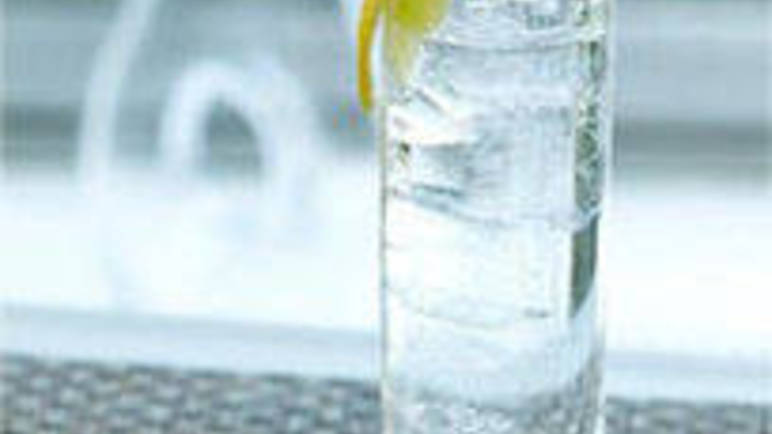 Large image for Tanqueray Tom Collins drink recipe on Sainsbury's Online