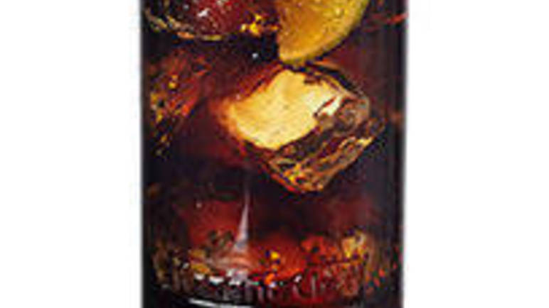 Large image for Havana Club Cuba Libre recipe on Sainsbury's Online