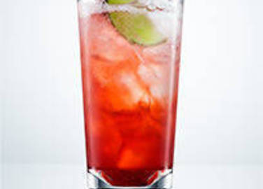 Large image for Absolut fizz recipe on Sainsbury's Online