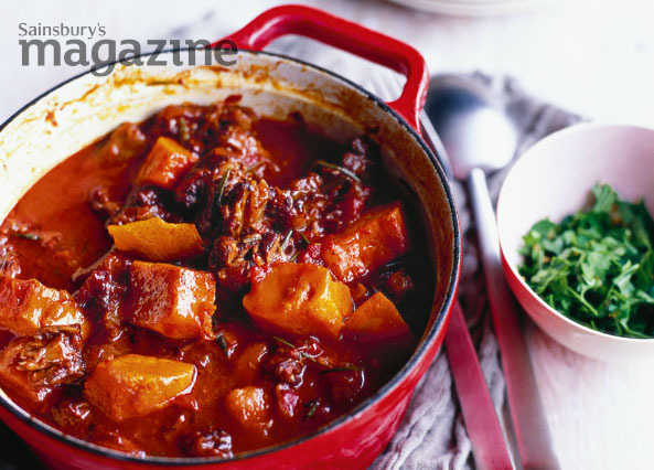 stew hearty oxtail stew recipe oxtail stew recipe food oxtail stew ...
