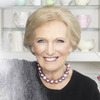 Maryberry376