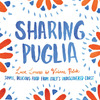 Sharing puglia final