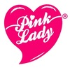 Pink lady logo highest res 2