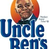 Uncle ben dnm gallery