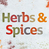 Herbsspices 593
