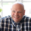 Tom kerridge 240x240