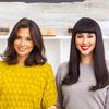 Hemsleyhemsley vitacoco 2014 7082 copy  1  3 376