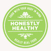 Honestlyhealthy376
