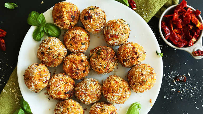 Image Result For Trying To Eat Less Meat  Easy Vegetarian Recipes To Try